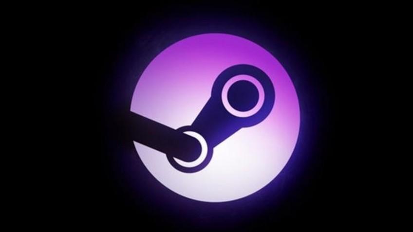 Энтузиасты нашли способ объединить игры из разных лаунчеров под крылом Steam