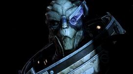 В Anthem появилась броня кроганов, турианцев и кварианцев из Mass Effect
