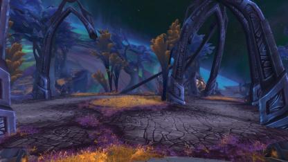 Blizzard стирает из игр упоминания о бывших сотрудниках