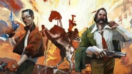 Авторы Disco Elysium планируют дополнение, сиквел и настольную игру