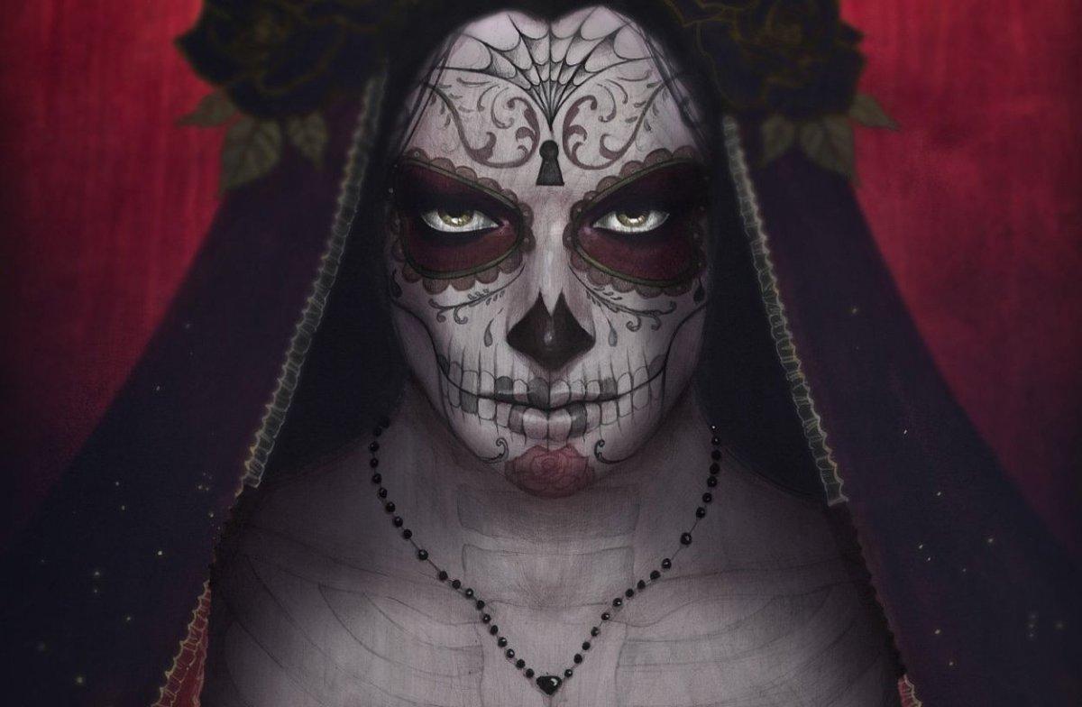 City of Angels, ответвление сериала «Грошовые ужасы», стартует 26 апреля