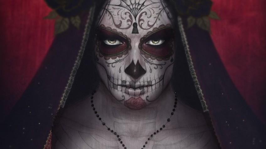 City of Angels, ответвление сериала «Грошовые ужасы», стартует26 апреля