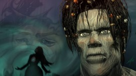 Obsidian подумывает о возрождении Planescape: Torment