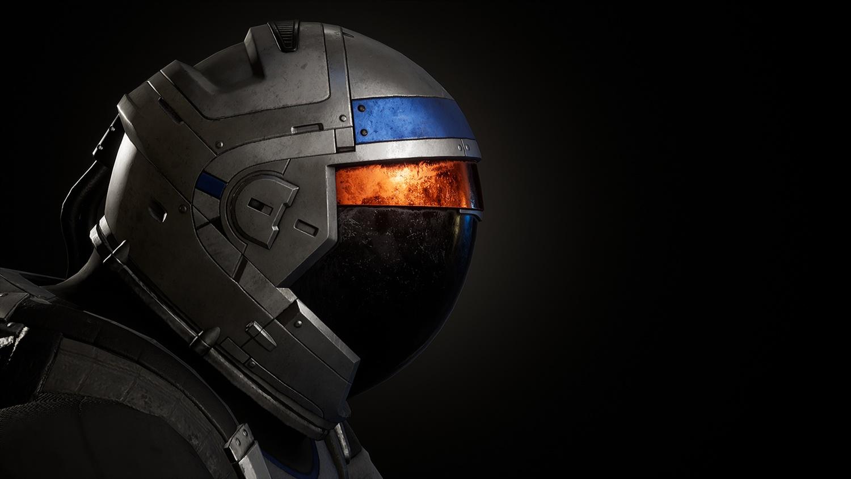 Deliver Us The Moon выйдет на PS4 и Xbox One уже24 апреля