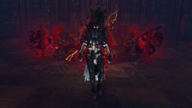 Игроки Path of Exile могут пойти войной на Завоевателей Атласа