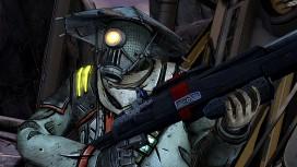 Первый эпизод Tales from the Borderlands раздают бесплатно в Xbox Live