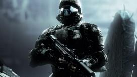 Обновленная Halo 3: ODST добралась до Halo: The Master Chief Collection
