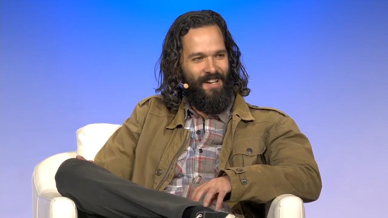 Нил Дракманн стал одним из режиссёров The Last of Us для HBO
