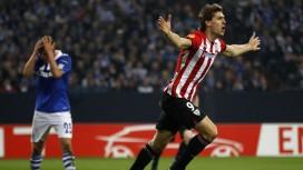 Загружаемое дополнение UEFA Euro 2012 для FIFA12 поступило в продажу
