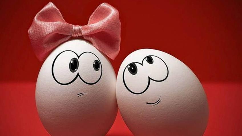 Be my Valentine: игровые компании готовят собственные валентинки
