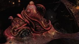 Выход Torment: Tides of Numenera перенесли на следующий год