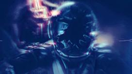 Консольные версии Moons of Madness отложили до марта