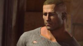 Бласковиц намекает на продолжение Wolfenstein: The New Order