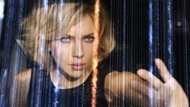 «Игромания» разыгрывает Blu-ray-издание фильма «Люси»!