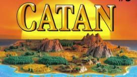 Настолка «Колонизаторы» превратится в мобильную Catan Universe