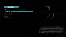 Разработчики Amnesia намекают на новый анонс