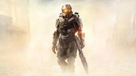 Halo 5: Guardians может выйти через год