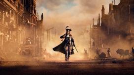 Критики оценили GreedFall выше двух последних релизов BioWare