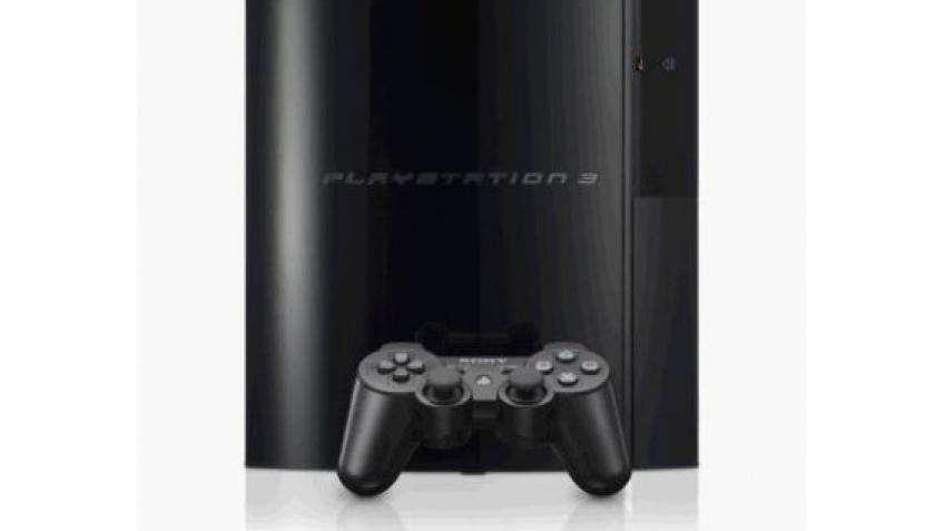 Запуск PS3: проблемы совместимости