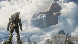 Halo: The Master Chief Collection продолжает лидировать в чартах Steam