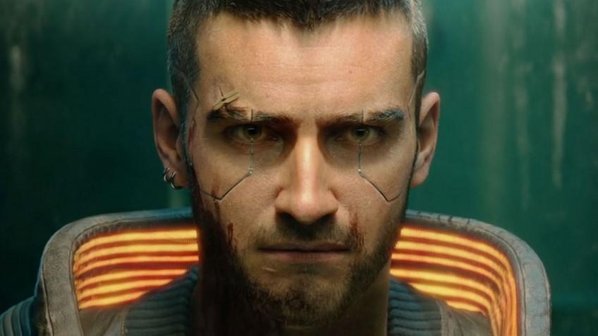CD Projekt RED проведёт11 июня Night City Wire — там покажут Cyberpunk 2077
