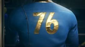 Игрок в Fallout76 построил дискотеку для браминов