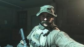 В файлах Call of Duty: Modern Warfare обнаружили23 неанонсированных режима