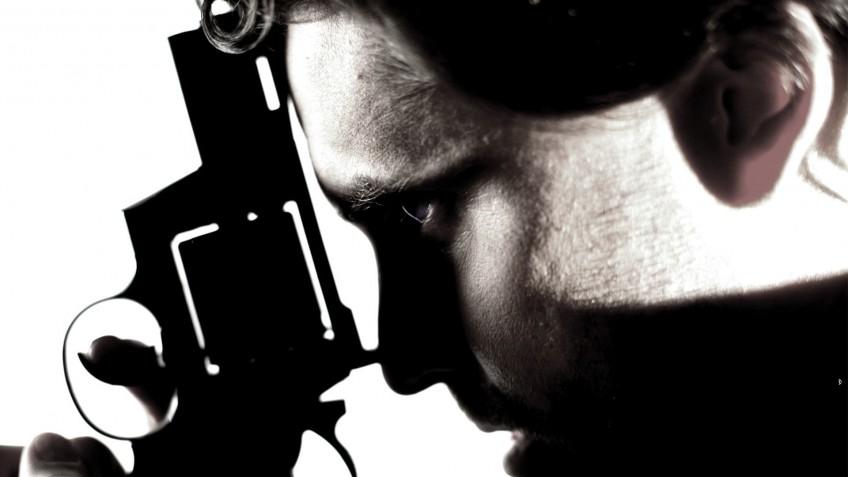 В Epic Store бесплатно раздают Moonlighter и This War of Mine, а через неделю отдадут For Honor и Alan Wake