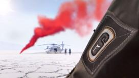 Бойцы Ghost Recon: Wildlands встретятся с оперативниками Rainbow Six: Siege