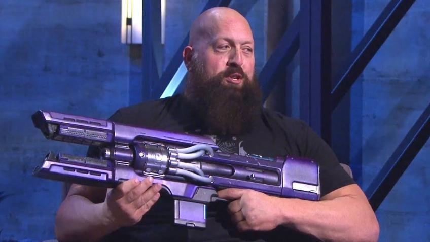 Бонусы предварительного заказа Destiny 2 не так просто получить