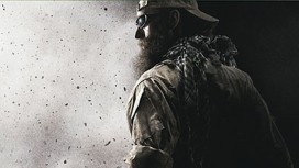 Medal of Honor отправляется в Афганистан