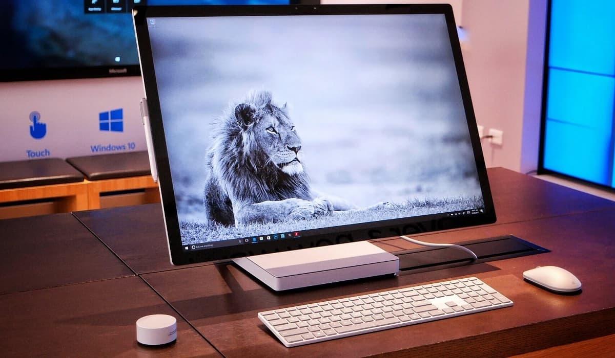 Бывший сотрудник Microsoft о причинах ухудшения качества обновлений Windows 10