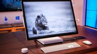 Бывший сотрудник Microsoft поведал о причинах ухудшения качества обновлений Windows 10