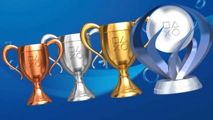 PlayStation делится личной статистикой игроков на PS4 — узнайте свою!