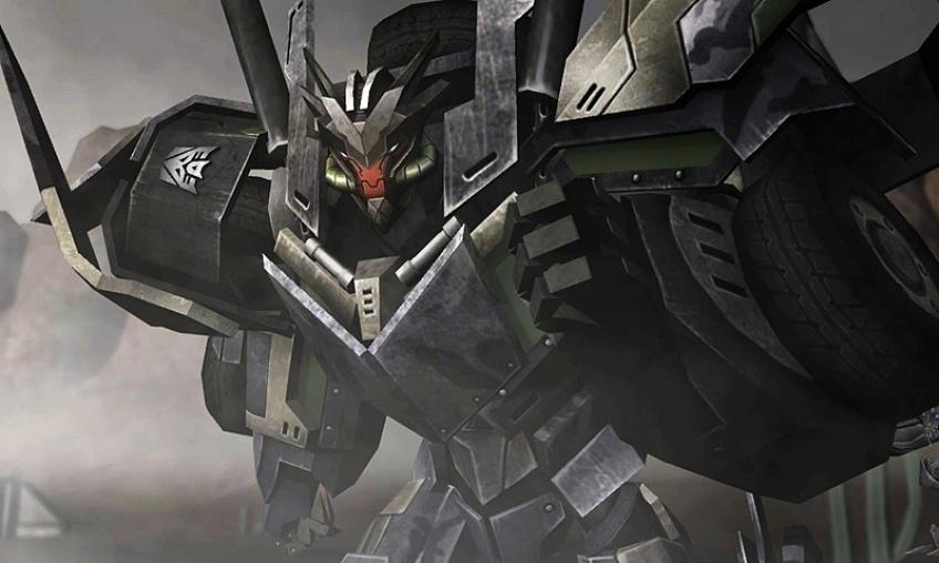 Transformers Universe закрывается