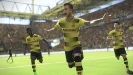 Konami показала новый трейлер Pro Evolution Soccer 2018