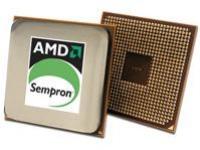 AMD представила двухъядерные Sempron