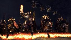 В Total War: Warhammer игроки получат по отряду за каждый год существования Creative Assembly