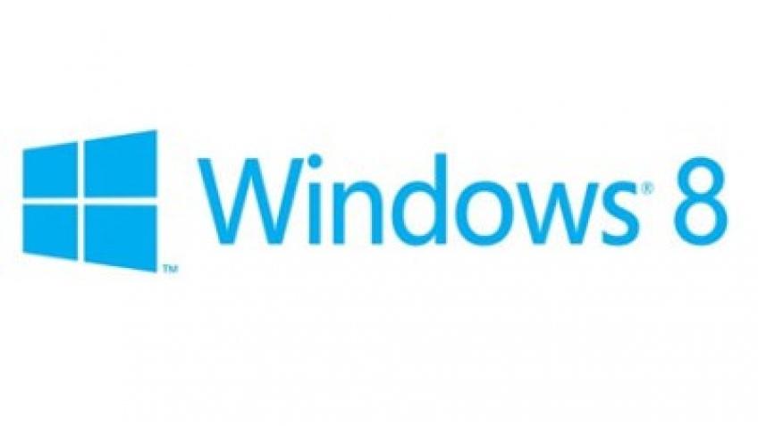 Microsoft оставит Windows 7 без DirectX 11.1