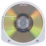 Первые цены на первые UMD-диски