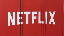 На Netflix появились топы самых популярных сериалов и фильмов за день