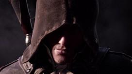 Assassin's Creed: Rogue выйдет на РС в начале 2015 года