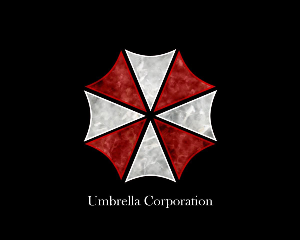 Новую Resident Evil назовут Umbrella Corps