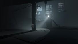 Слух: Inside выйдет на PS4