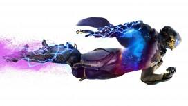 BioWare представила состав обновления первого дня для Anthem