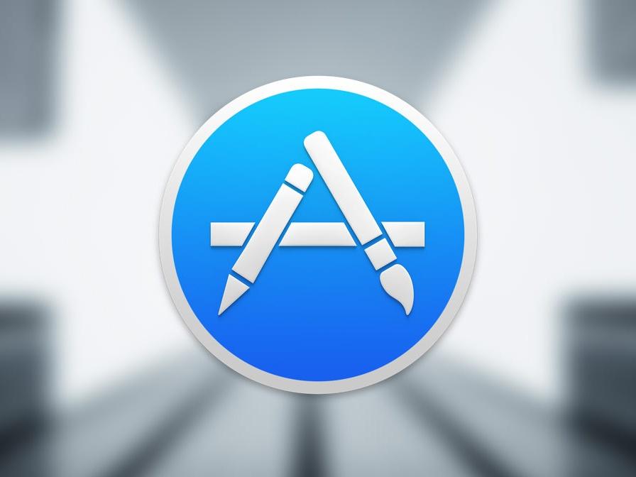 СМИ: Project xCloud и Google Stadia могут не пустить в App Store