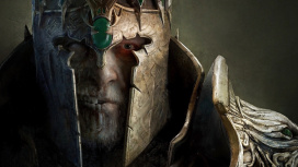 King Arthur: Knight's Tale выйдет из раннего доступа на PC15 февраля