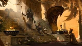 Авторы Warhammer: Chaosbane рассказали об эндгейме и контенте после релиза