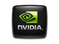 NVIDIA готовит GeForce 9xxx