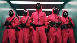 Netflix прогнозирует, что «Игра в кальмара» принесёт сервису около $900 млн